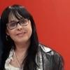 Liudmilla, 53, г.Москва
