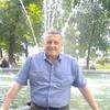Василий, 59, г.Ухта