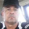 Миршод, 43, г.Тарко (Тарко-сале)