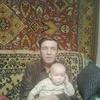 юрий, 70, г.Клетский