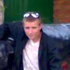 Сергей, 24, г.Биробиджан