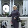 наташа, 59, г.Нальчик