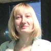 Ольга, 30, г.Корсаков