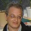 Виктор, 53, г.Кирс