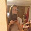 яна, 32, г.Петровское