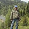 упорв сергей, 57, г.Таштагол