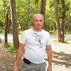 Александр, 38, г.Сосновка
