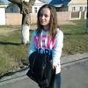Елена, 20, г.Электрогорск