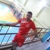 Дмитрий Буторин, 21, г.Кабанск