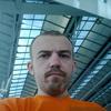вячеслав, 38, г.Воркута