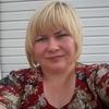татьяна, 31, г.Кормиловка