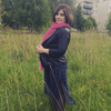 Мария, 26, г.Павлово