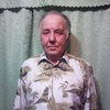 Алексей, 66, г.Дюртюли