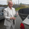 Юрий, 48, г.Зеленогорск (Красноярский край)