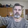 Александр, 68, г.Дубна (Тульская обл.)