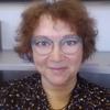 Анна, 49, г.Азов