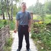 Николай, 39, г.Балахна