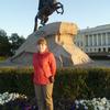 светлана, 31, г.Шилово