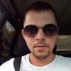 Кирилл, 27, г.Кизляр