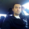 Илья, 35, г.Кстово