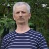 виктор, 65, г.Хвойноя