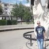 Сергей, 31, г.Михайловка