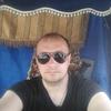 Михаил, 38, г.Ханты-Мансийск