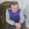 Тагир, 55, г.Аскарово