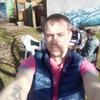 ANDREY, 33, г.Тихвин