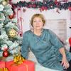 тамара, 66, г.Якутск
