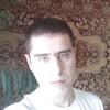 стас ембеков, 30, г.Вольск