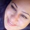 Кристина, 37, г.Воскресенск