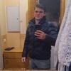 Влад, 24, г.Троицк
