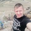 Илья, 30, г.Иркутск