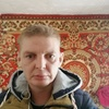Евгений, 41, г.Шаля