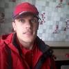 иван, 22, г.Белорецк