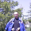 игорь, 54, г.Возжаевка