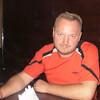 Руслан, 46, г.Владикавказ