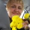 Люба, 50, г.Родники (Ивановская обл.)