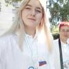 Анна Закирова, 20, г.Озерск