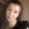 ОКСАНА, 29, г.Челябинск