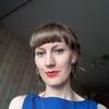 Анна, 33, г.Саяногорск