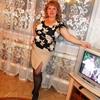 СветЛана, 47, г.Заинск