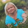 Ольга, 49, г.Ижевск