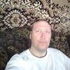 Виктор, 38, г.Камень-на-Оби