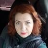 юля, 39, г.Альметьевск