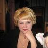 Марина, 37, г.Оренбург