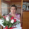 Наталья К, 31, г.Черемхово
