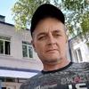 Борис, 49, г.Тайшет