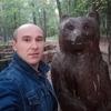 Михаил, 39, г.Симферополь